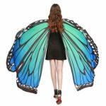 comprar alas de mariposa gigantes