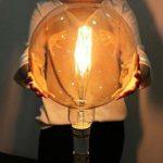 comprar bombillas gigantes