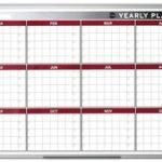 comprar calendarios gigantes