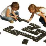 comprar dominos gigantes