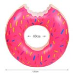comprar donuts gigantes