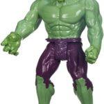 comprar hulks gigantes