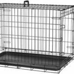comprar jaulas gigantes