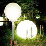 comprar lamparas gigantes