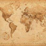comprar mapa gigante