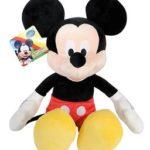 comprar peluche mickey mouse gigante