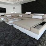 comprar sofas gigantes