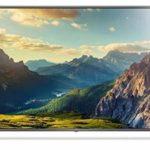 comprar televisores gigantes